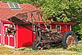 Farmall F series tractor with front-end loader.jpg