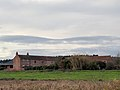 Farmbuildings West Of Church Of St Giles, Piper Lane, Carburton (3).jpg