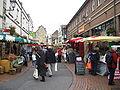 Farmers' market, Stroud.jpg