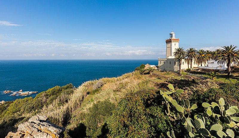 Fichier faro del cabo espartel marruecos 2015 12 11 dd for Planimetrie del faro