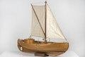 Fartygsmodell-Öresundskoster. 1932 - Sjöhistoriska museet - S 1575.tif