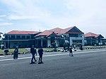 Fatmawati Soekarno from Apron.jpg