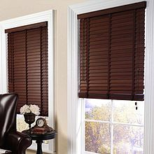 Faux Wood Blinds.jpg