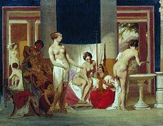 Sex esclavo historia libre