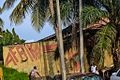 Fela New Shrine, Lagos 03.jpg