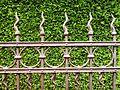 Fence in Poznan.jpg