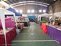 Feria del Libro de Moreno - panoramio.jpg