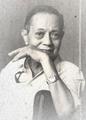 Fernando Amorsolo.png