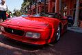 Ferrari 512TR 1991 LFront CECF 9April2011 (14414265200).jpg