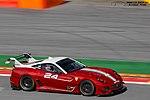 Ferrari 599XX Evo (21125892872).jpg