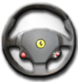 Ferrari steering wheel icon.png
