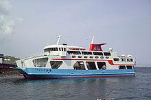 220px-FerryMiyajima7511.jpg