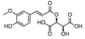 Fertaric acid(2S,3S).png