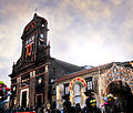 Festa e Chiesa Santi Alfio, Cirino e Filadelfo (Sant'Alfio).JPG