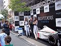 Festival Grand Prix sur Crescent 2012 - 03.JPG