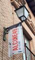 Festival de Cine de Alcalá de Henares (RPS 10-11-2019) ALCINE 49 cartel.png