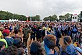 Festival des Vieilles Charrues 2018 - Saro - 057.jpg