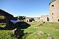 Festung Bohus-21 06092016-AP.JPG