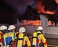 Feuerwehr Einsatz FOTO 20191109 201002.jpg