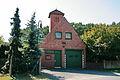 Feuerwehrhaus Katensen (Uetze) IMG 2985.JPG