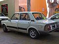 Fiat 128 Super Europa 1.3 (16752730608).jpg