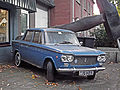 Fiat 1300 (15394797219).jpg