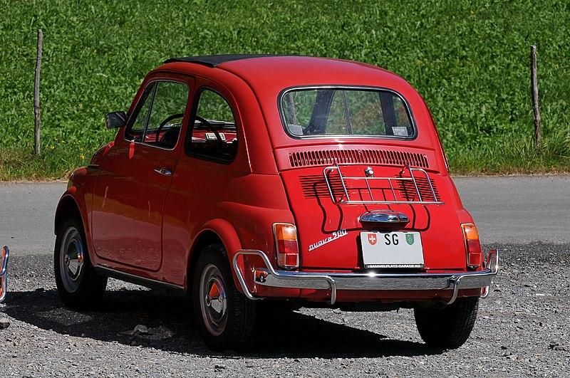 File Fiat Nuova 500 27 Jpg