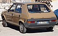 Fiat Ritmo 60 (10507391996).jpg