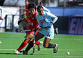 Field Hockey India versus Japan Womens World Cup 2010.jpg