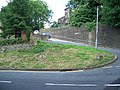 Field House Drive, Crimble - geograph.org.uk - 880192.jpg