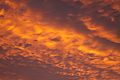Fiery sunset in Santiago 2 (6821830834).jpg