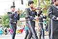 Fiestas Patrias Parade, South Park, Seattle, 2017 - 017 - mariachi performers from Wenatchee High School.jpg
