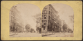 Fifth Avenue, New York(view of townhouses), from Robert N. Dennis collection of stereoscopic views.png