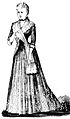 Fig. 032, Marie Antoinette - Fancy dresses described (Ardern Holt, 1887).jpg