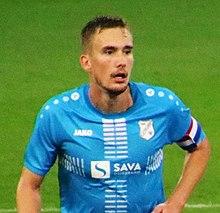 Filip Bradarić (cropped).jpg