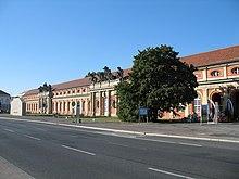 Mercure Hotels Deutschland