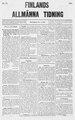 Finlands Allmänna Tidning 1878-04-04.pdf