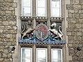 Finsbury Barracks, City Road, London 05.jpg