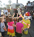 Fire prevention week 121011-F-BD983-010.jpg
