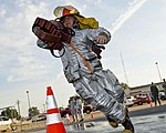 Firefighter for a day 141008-F-VO743-104.jpg