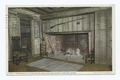 Fireplace in Living Room, Paul Revere House, Boston, Mass (NYPL b12647398-69915).tiff