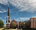 FirstPresbyterianChurch (1 of 1).jpg
