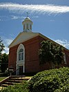 First Baptist Wetumpka Sept10 03.jpg