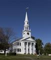 First Congregational Church, Litchfield, Connecticut LCCN2012631563.tif