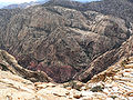 First Creek Canyon 1.jpg