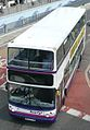 First Hampshire & Dorset 32039.JPG