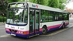 First Hampshire & Dorset 66127 S117 JTP.JPG