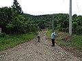 First MSSP missionaries in Cuba.jpg