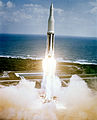 First Saturn (SA-1) Launch.jpg