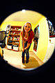Fisheye Fun.jpg